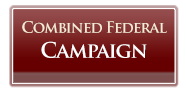 The Combined Federal Campaign